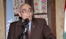 ابو سعيد: الحشد الشعبي كان له اليد الطولى في تحرير الموصل